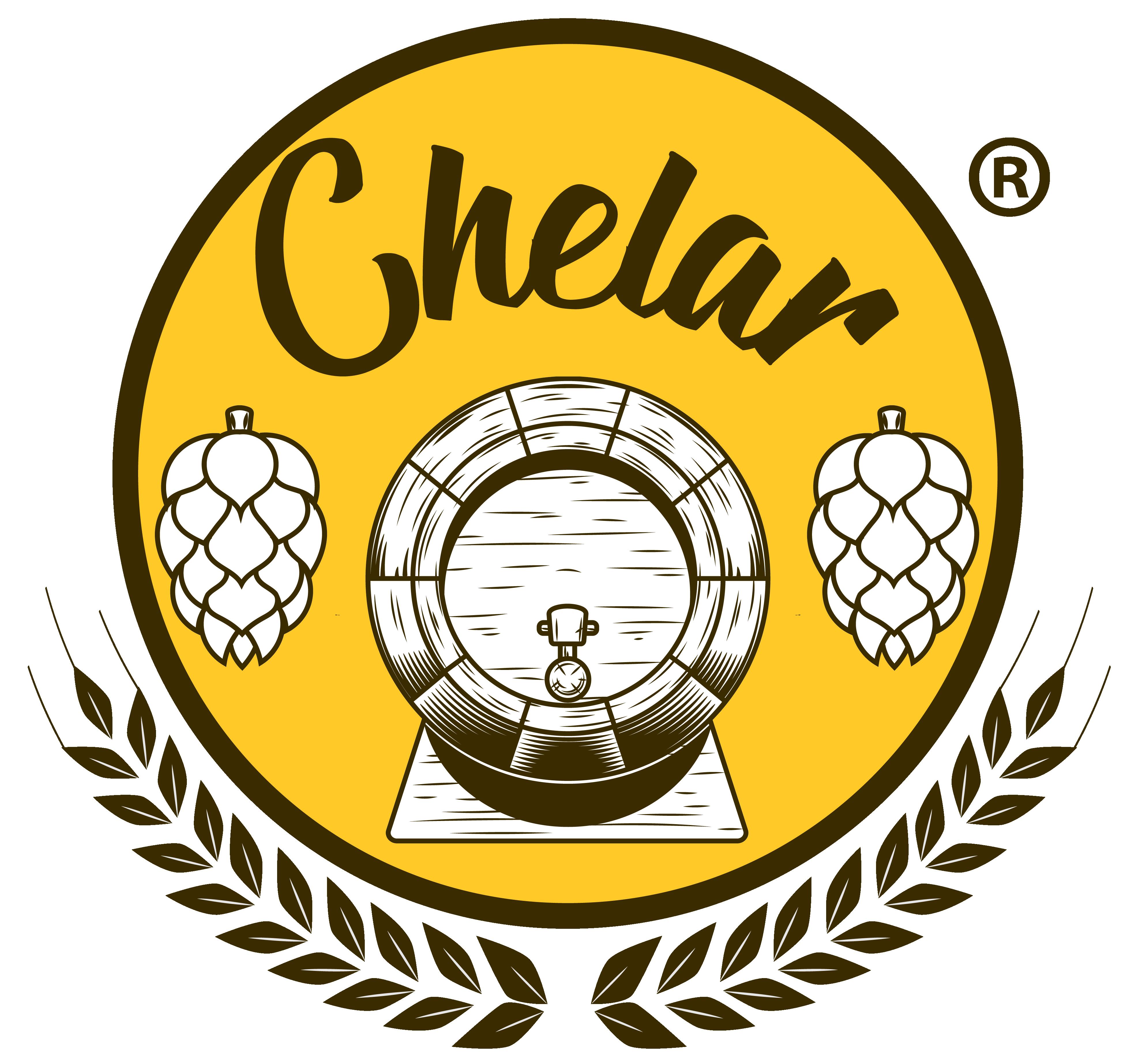 Chelar, Tienda de cerveza artesanal en CDMX